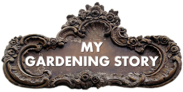mygardeningstory