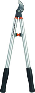 Bahco P116-SL-70 Bypass Loppers