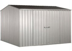 Garden Sheds from Bunnings