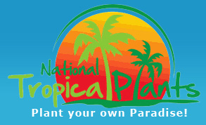 National Tropical Plants