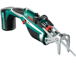 Bosch KEO Cordless Pruning Saw