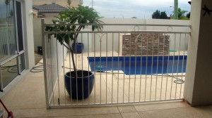 Pool-Fencing-Houston