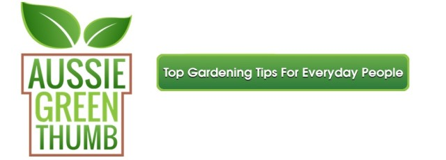 Aussie Green Thumb – Top Gardening Tips For Everyday People