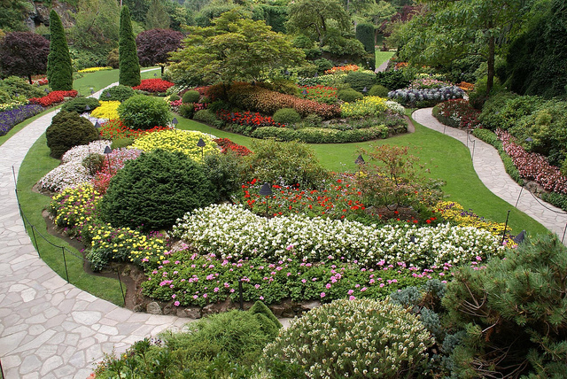 Garden Design Trends 2015 garden design trends 2015 y to decorating