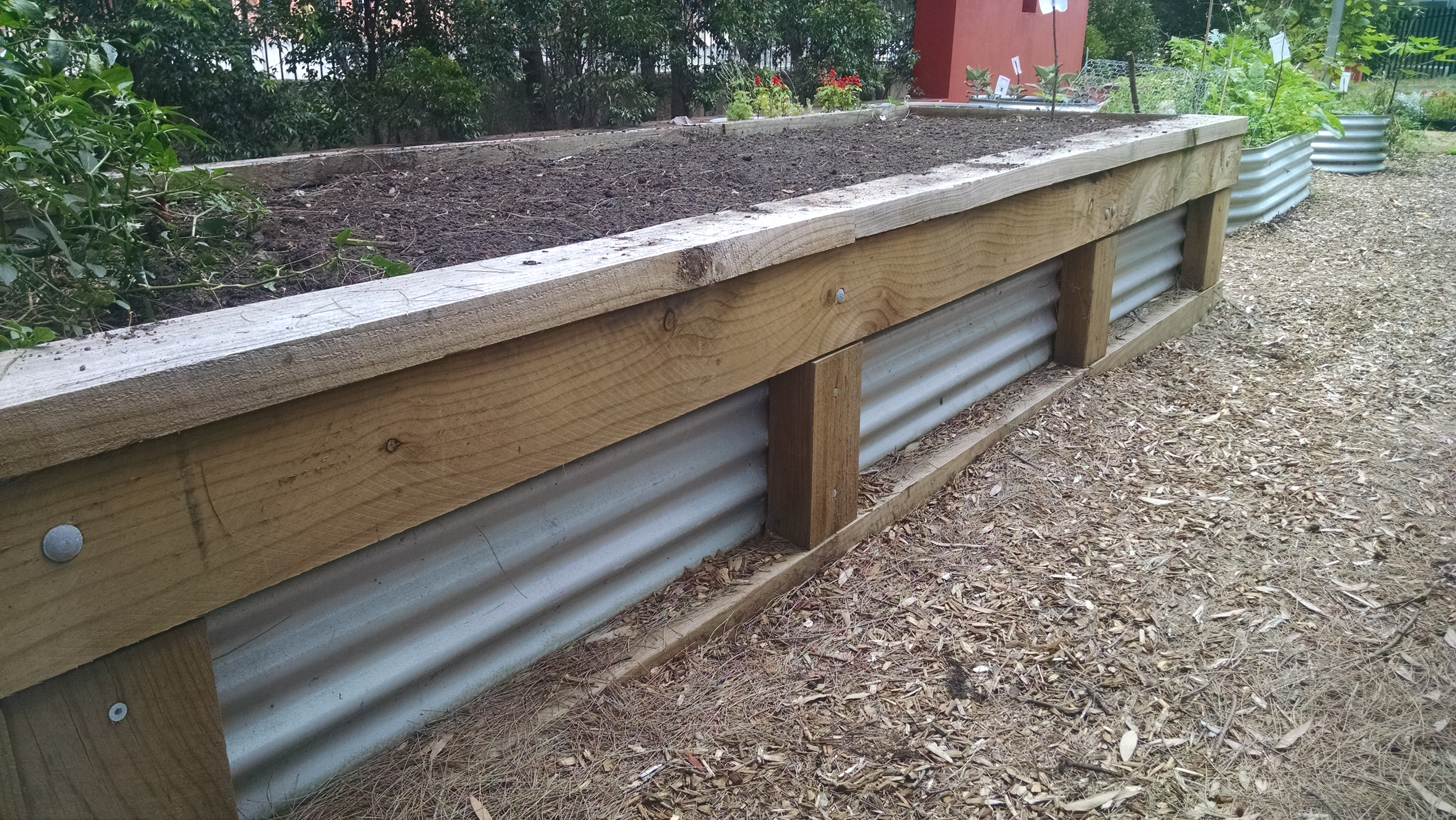 Getting Cheap Raised Bed Soil