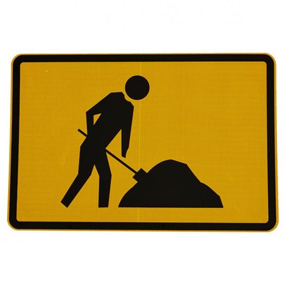 Worker-Ahead-Diggerman-562x562
