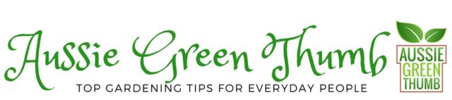 Aussie Green Thumb