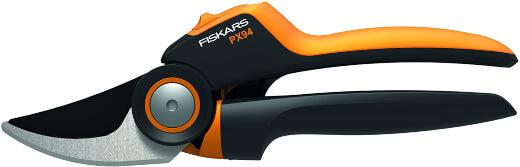 Fiskars PX94 PowerGear X Bypass Pruner