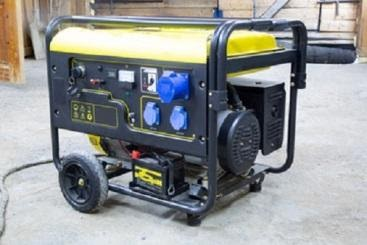 How to Choose the Best Dual Fuel Generators