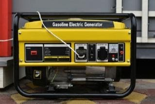What is a Dual Fuel Generator