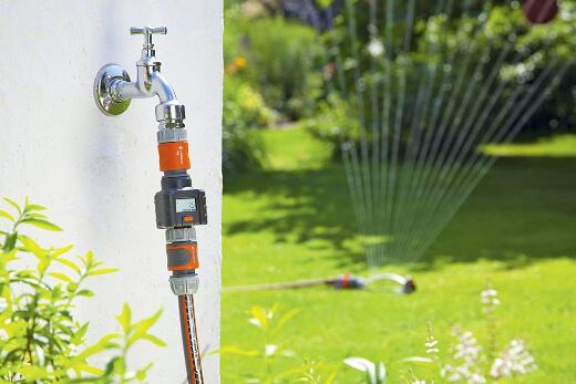 What is the Best Water Flow Meter?