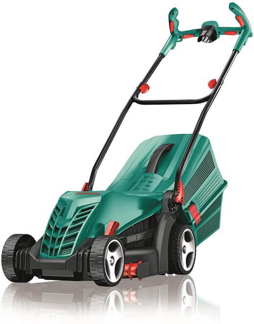 Bosch Lawn Mower ARM 37