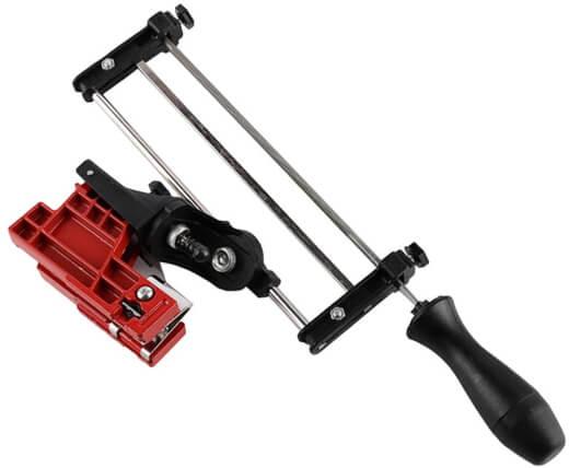 POPETPOP Chainsaw Sharpener