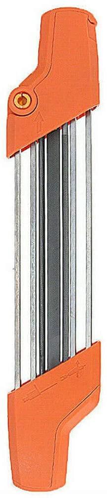 Pedkit 2in1 Chain Sharpener