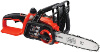BLACK+DECKER GKC1825L20-XE18V 25cm Lithium Chainsaw