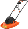Black+Decker BEMWH551 Lawnmower
