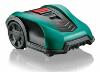Bosch Indego 35 Robot Lawnmower