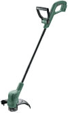 Bosch Line Grass Trimmer