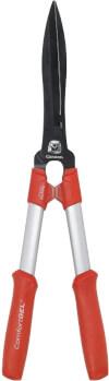 Corona HS3244 ComfortGEL Hedge Shear