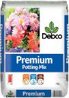 Debco Premium Potting Mix (610347)