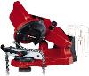 Einhell Cordless ChainSaw Sharpener GE-CS 18 Li - Solo Power X-Change