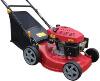 Fieldman Steel Deck Lawn Mower