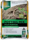Garden Essentials 25L Multi Purpose Potting Mix