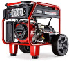 Genpower Petrol Commercial Generator