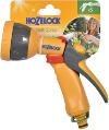 Hozelock Multispray Watering Gun