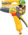 Hozelock Watering Gun