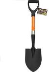 IIT 30200 Garden Spade