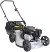 Masport BWM Lawn Mower