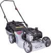 Masport S18 2n1, Cut, Catch & Mulch Petrol Lawn Mower