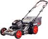 POWERWORKS 21-inch SP Mower