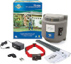 PetSafe Dog and Cat Containment System