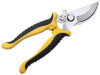 Professional Tree Trimmers Secateurs Garden Shears
