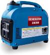 SUSEMSE Inverter Generator