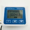 Snowinspring Lite Digital Flow Meter