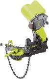Sun Joe 24V-CSSHRP-CT 24-Volt Cordless Chainsaw Sharpener