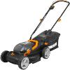 WORX WG779 Power Share Mower