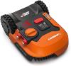 WORX WR140E 20V Robot Lawn Mower