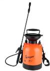 Wal Font Garden Pressure Sprayer