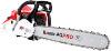 Baumr-AG Pro-Series Petrol Chainsaw SX45
