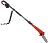 Baumr-AG SYNC PS3 Cordless Pole Chainsaw