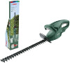 Bosch Cordless Hedge Trimmer 0600849H01