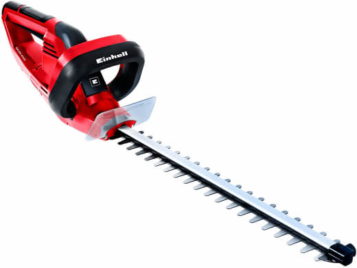 Einhell GH-EH 4245 420 W Electric Hedge Trimmer