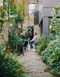 Gardening ebook by Aussie Green Thumb Chapter 1 Understanding Garden Design.