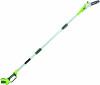 Greenworks 40V Cordless Pole Saw