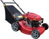 Fieldman 18 inch Self Propelled Lawn Mower