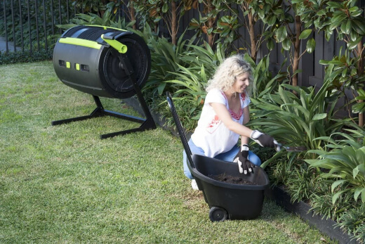 Compost Bin Buying Guide